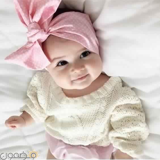 اسماء بنات 2 اسماء بنات جديدة دينية تركية حلوة