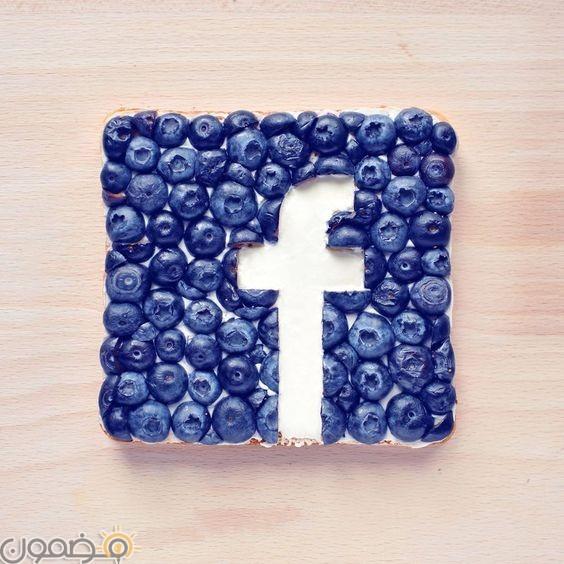 اسماء فيس بوك بنات اسماء فيس بوك بنات شباب منوعة
