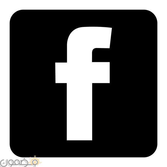 اسماء فيس بوك مزخرفة اسماء فيس بوك بنات شباب منوعة