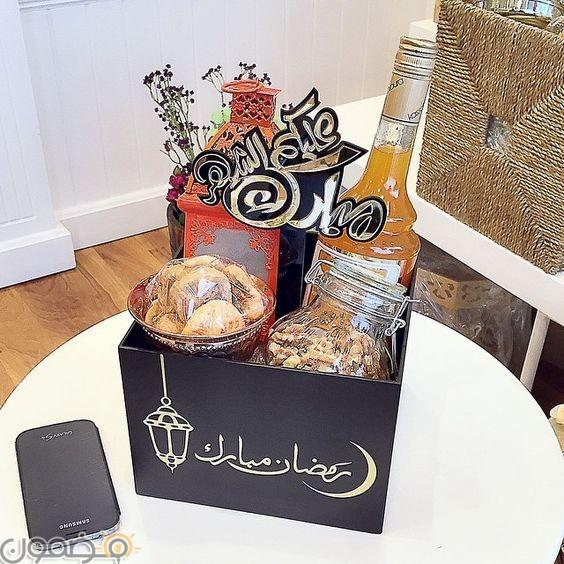 اكسسوارات منزلية رمضانية 9 اكسسوارات منزلية رمضانية ديكورات رمضان