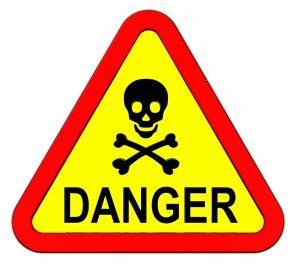 المواد الخطرة 300x265 المواد الخطرة