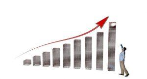 اهداف علم الاقتصاد