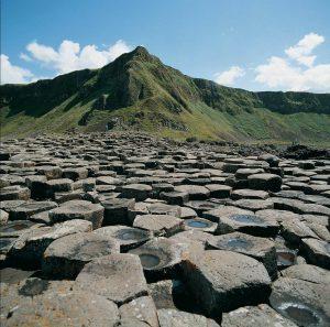 اهمية الجيولوجيا