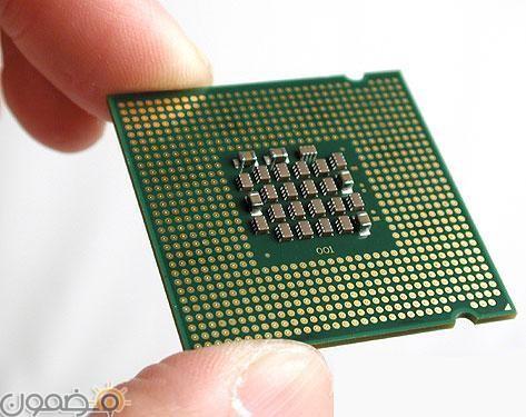%name مكونات الحاسب الالي تعرف على جميع اجزاء الكمبيوتر بالتفصيل