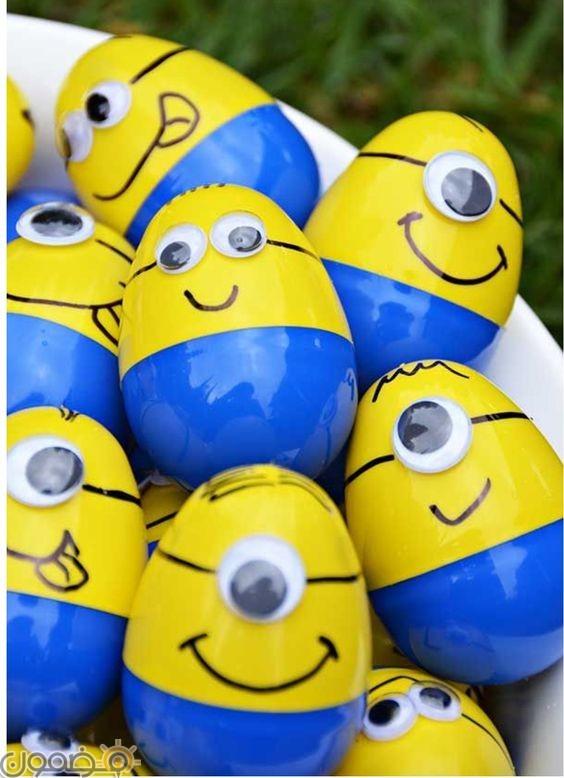 بوستات شم النسيم مضحكه 14 صور بوستات شم النسيم مضحكه للفيس بوك