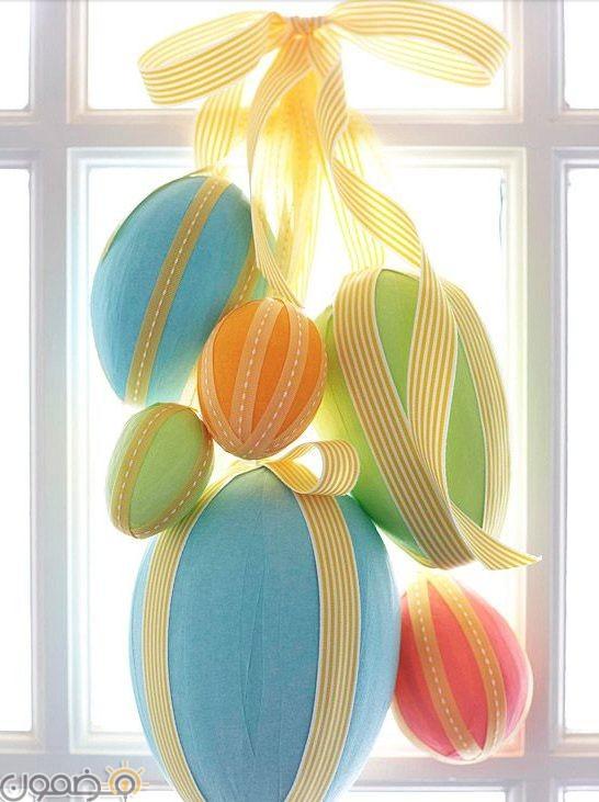 بيض شم النسيم فيس بوك 10 بوستات بيض شم النسيم بالصور للفيس
