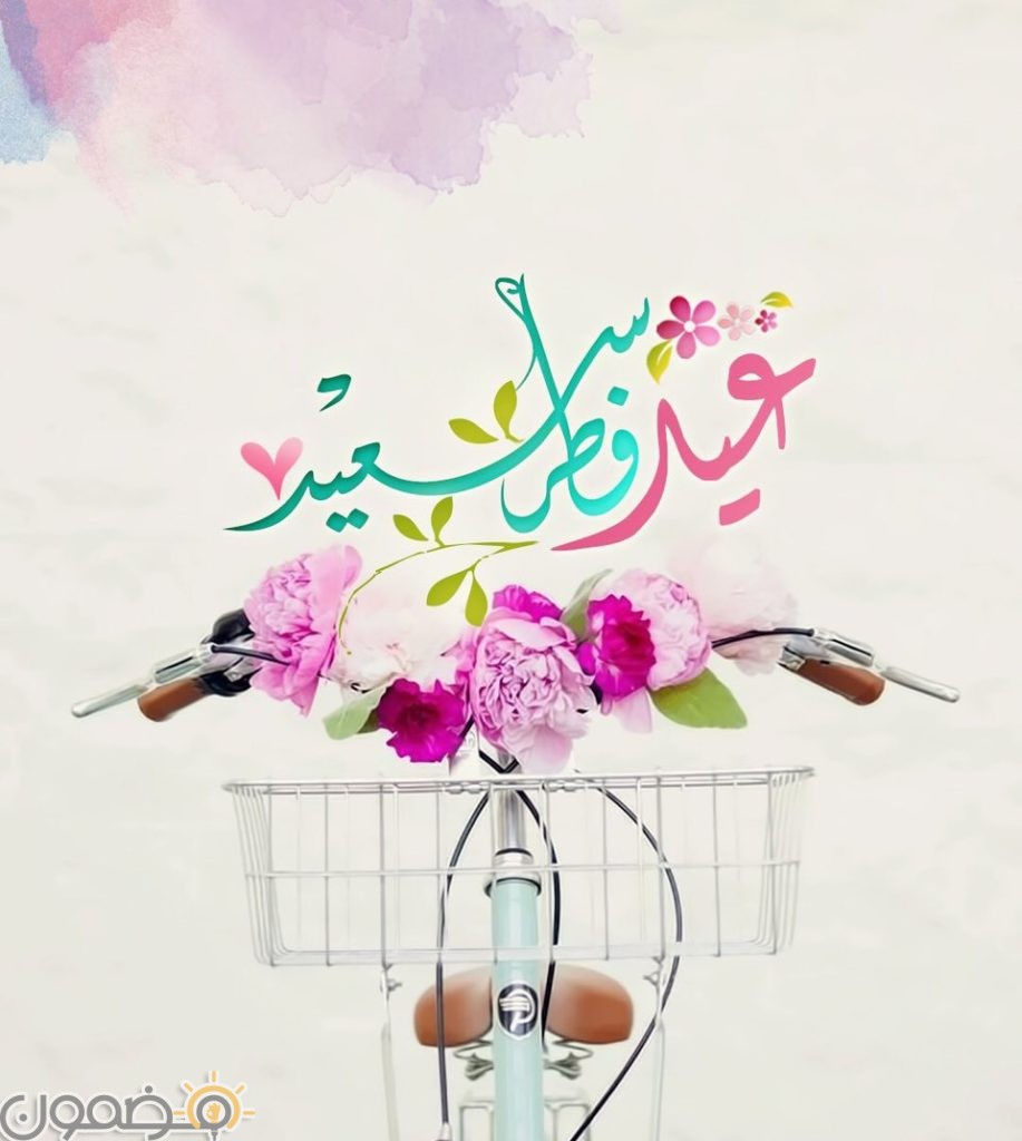 حكم صلاة العيد 2 احكام صلاة العيد