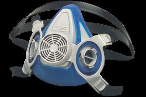 حماية الجهاز التنفسي