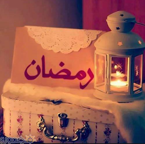 خلفيات رمضانية للواتس اب 7 خلفيات رمضانية للواتس اب رمضان كريم