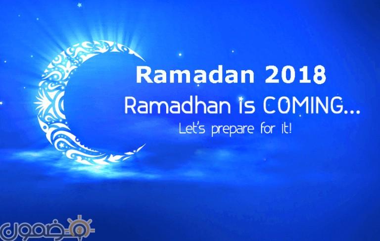 خلفيات رمضان استقرام 11 خلفيات رمضان انستقرام اجمل صور رمضانية