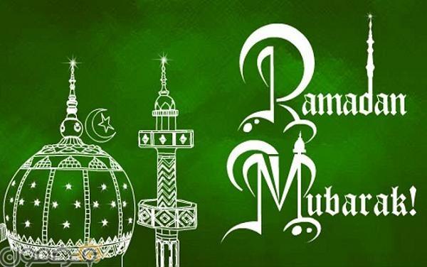 خلفيات رمضان استقرام 2 خلفيات رمضان انستقرام اجمل صور رمضانية