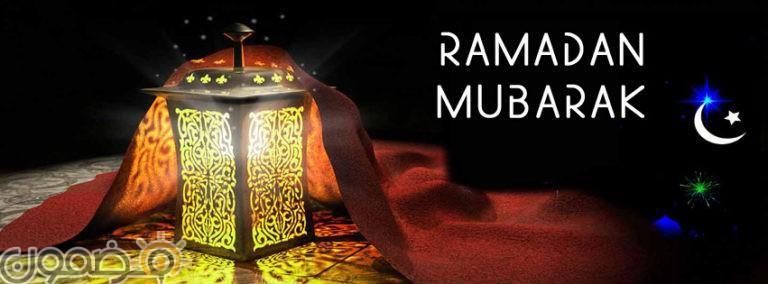 خلفيات رمضان استقرام 3 خلفيات رمضان انستقرام اجمل صور رمضانية