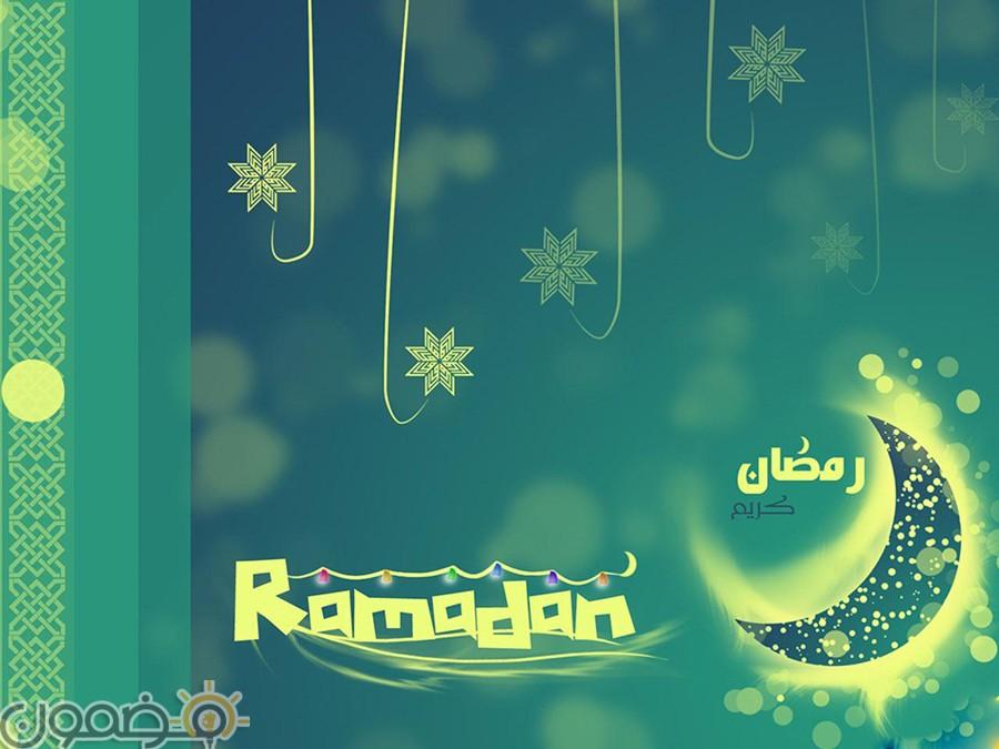 خلفيات رمضان استقرام 6 خلفيات رمضان انستقرام اجمل صور رمضانية