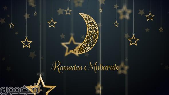 خلفيات رمضان استقرام 7 خلفيات رمضان انستقرام اجمل صور رمضانية