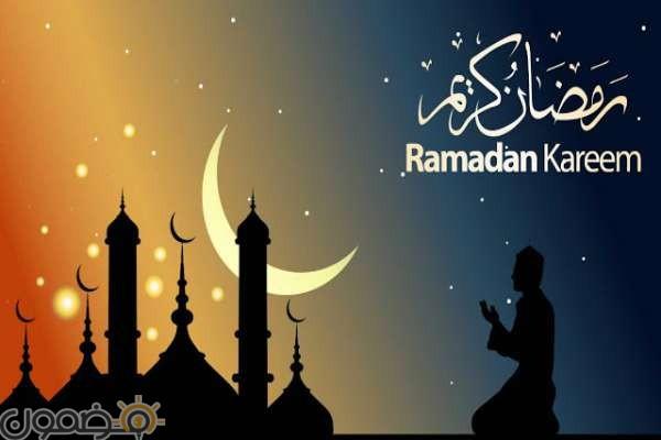خلفيات رمضان استقرام 8 خلفيات رمضان انستقرام اجمل صور رمضانية