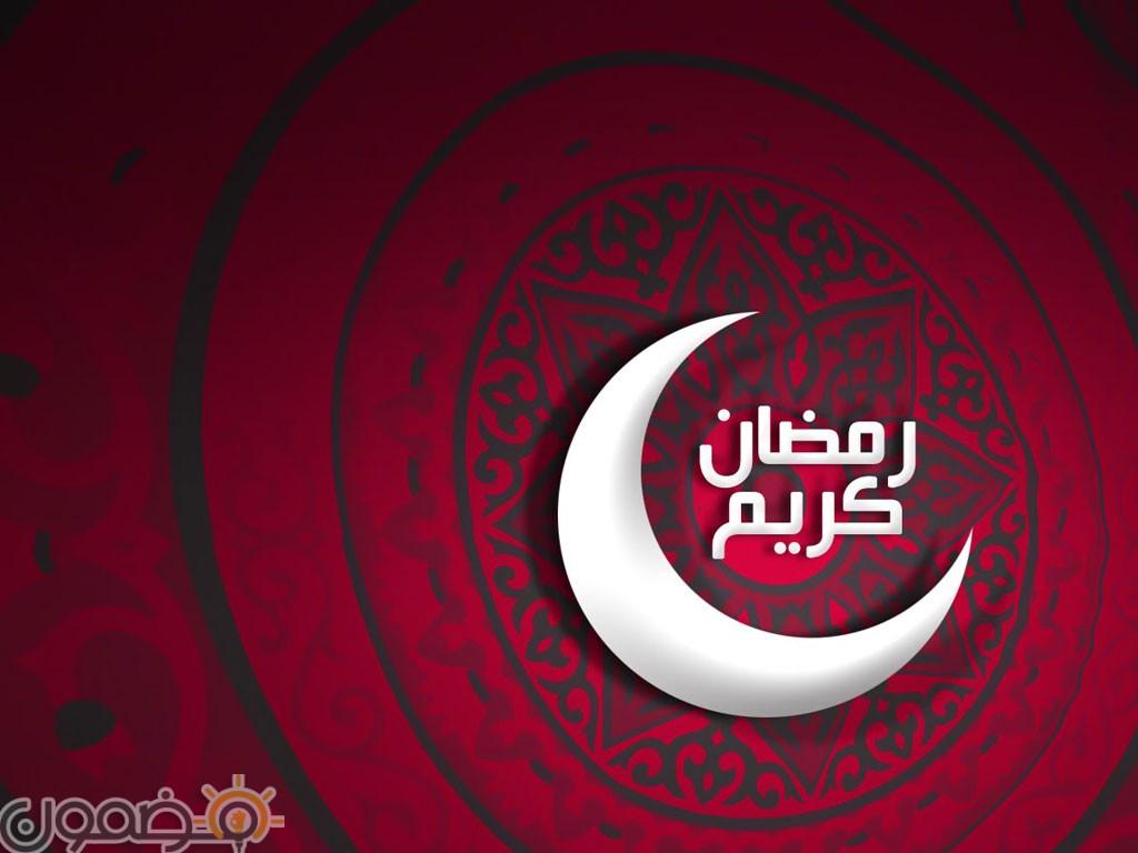 خلفيات رمضان بنات 2 خلفيات رمضان بنات للفيس وتويتر