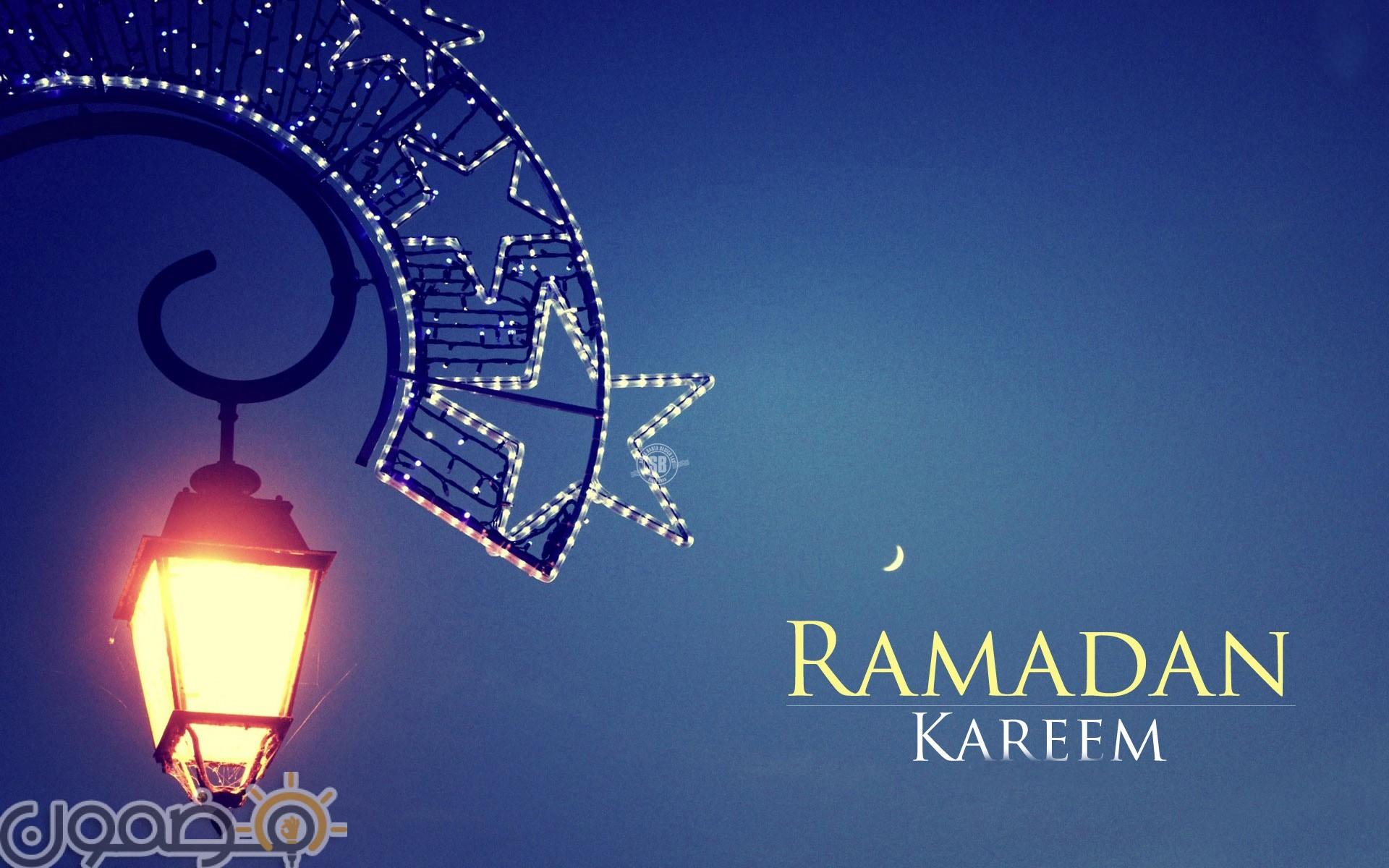 خلفيات رمضان بنات 5 خلفيات رمضان بنات للفيس وتويتر