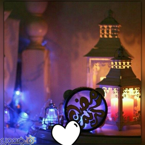 خلفيات رمضان سامسونج 1 صور خلفيات رمضان سامسونج جالاكسي 2019