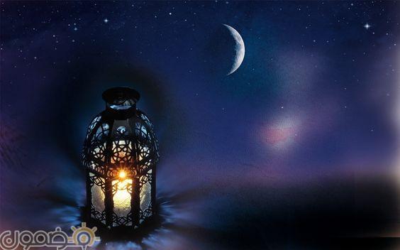 خلفيات رمضان سامسونج 2 صور خلفيات رمضان سامسونج جالاكسي 2018