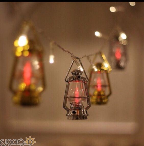 خلفيات رمضان سامسونج 3 صور خلفيات رمضان سامسونج جالاكسي 2019