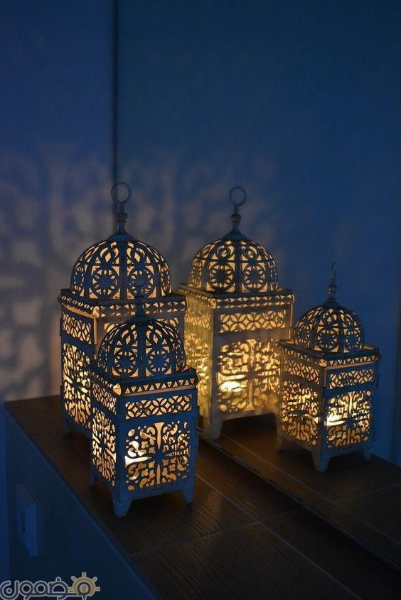 خلفيات رمضان سامسونج 4 صور خلفيات رمضان سامسونج جالاكسي 2019