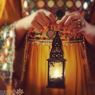خلفيات رمضان سامسونج 5 صور خلفيات رمضان سامسونج جالاكسي 2018