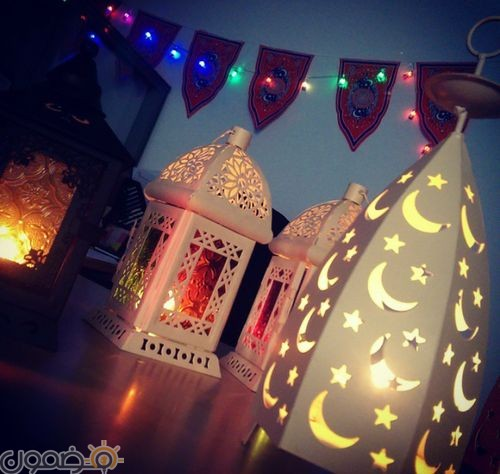 خلفيات رمضان سامسونج 6 صور خلفيات رمضان سامسونج جالاكسي 2019