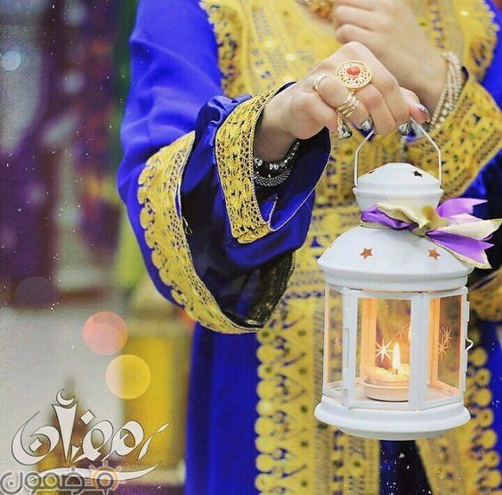 خلفيات رمضان سامسونج 8 صور خلفيات رمضان سامسونج جالاكسي 2018