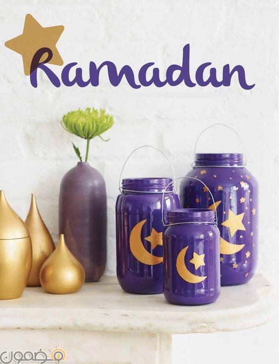 خلفيات رمضان كريم بالانجليزي 1 خلفيات رمضان كريم بالانجليزي Ramadan Kareem