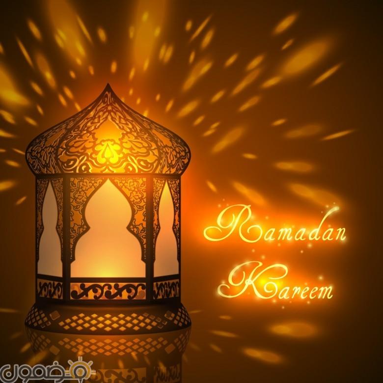 خلفيات رمضان كريم 10 خلفيات رمضان كريم لسطح المكتب
