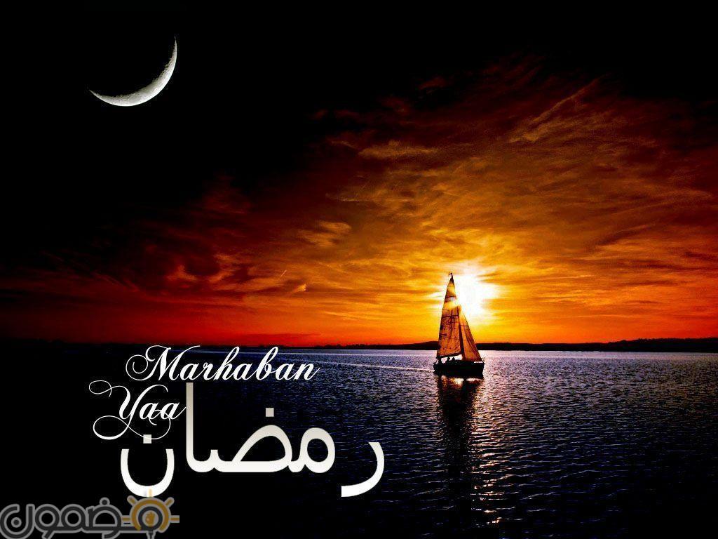 خلفيات رمضان للتصميم 1 خلفيات رمضان للتصميم اجمل صور رمضانية