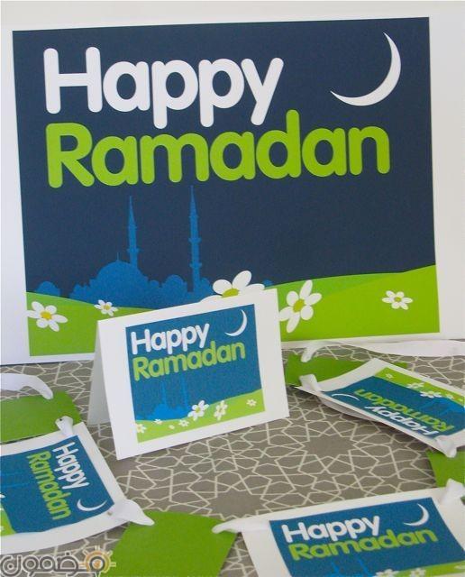 خلفيات رمضان للتصميم 10 خلفيات رمضان للتصميم اجمل صور رمضانية