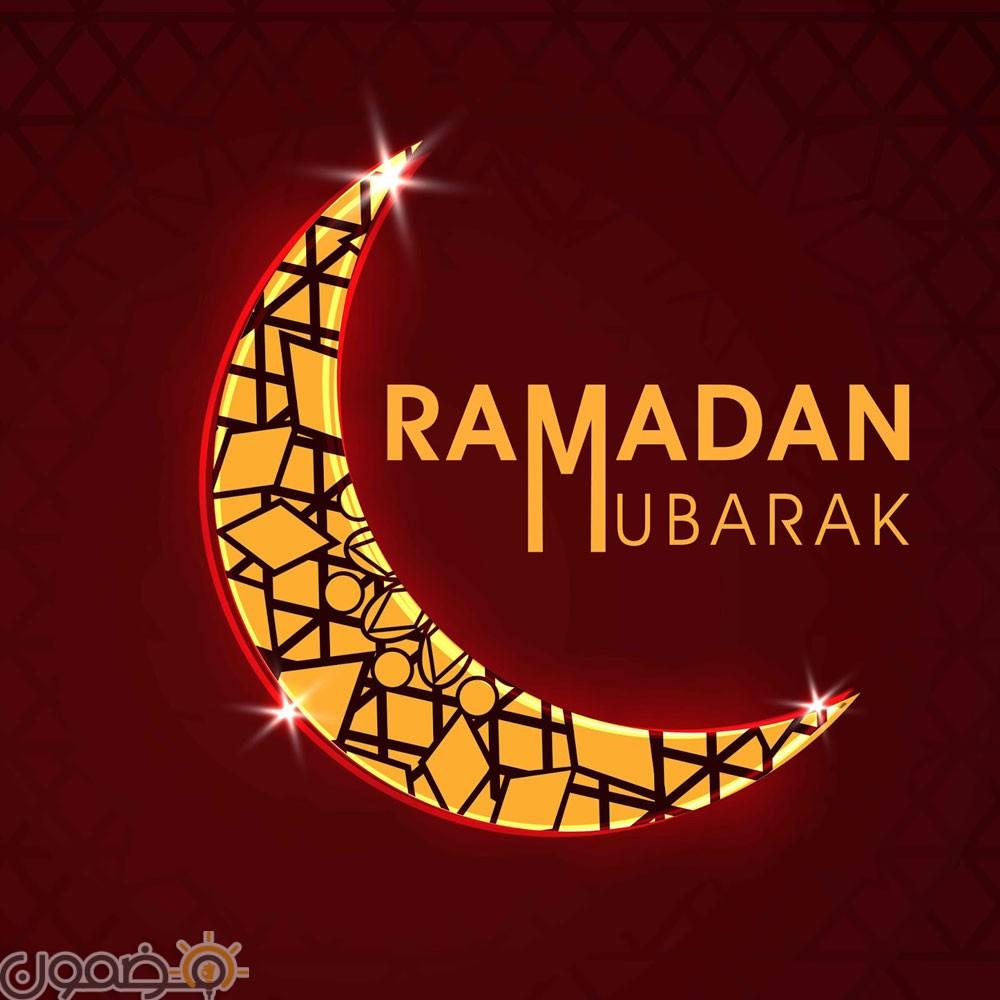 خلفيات رمضان للتصميم 11 خلفيات رمضان للتصميم اجمل صور رمضانية