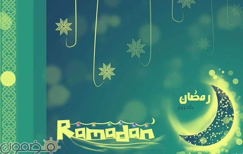 خلفيات رمضان للتصميم 2 خلفيات رمضان للتصميم اجمل صور رمضانية