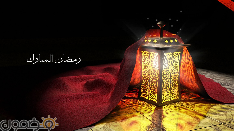 خلفيات رمضان للتصميم 7 خلفيات رمضان للتصميم اجمل صور رمضانية
