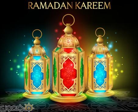 خلفيات رمضان للجوال 3 صور خلفيات رمضان للجوال رمضان كريم للموبايل