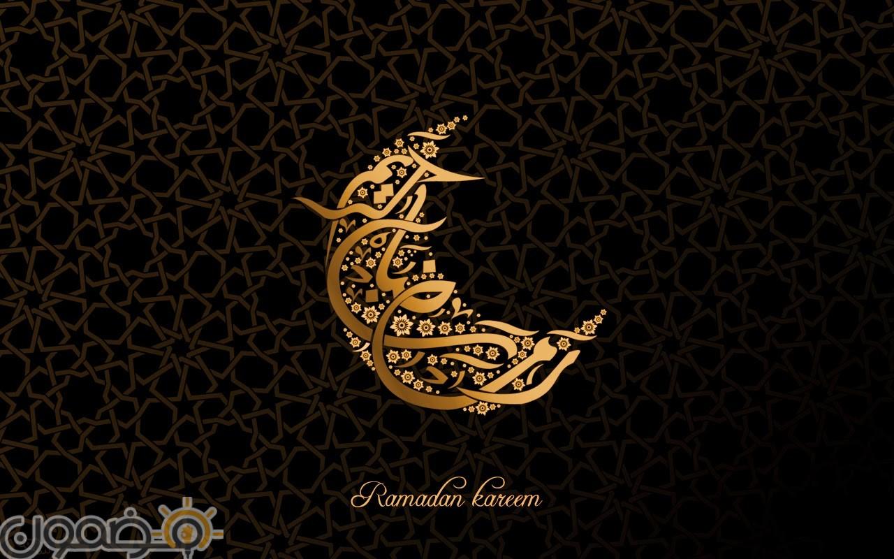 خلفيات رمضان للجوال 4 صور خلفيات رمضان للجوال رمضان كريم للموبايل