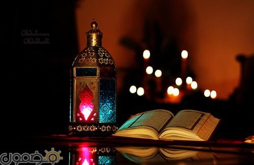 خلفيات رمضان للجوال 6 صور خلفيات رمضان للجوال رمضان كريم للموبايل