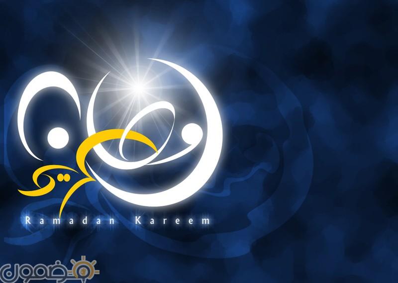 خلفيات رمضان للجوال 7 صور خلفيات رمضان للجوال رمضان كريم للموبايل