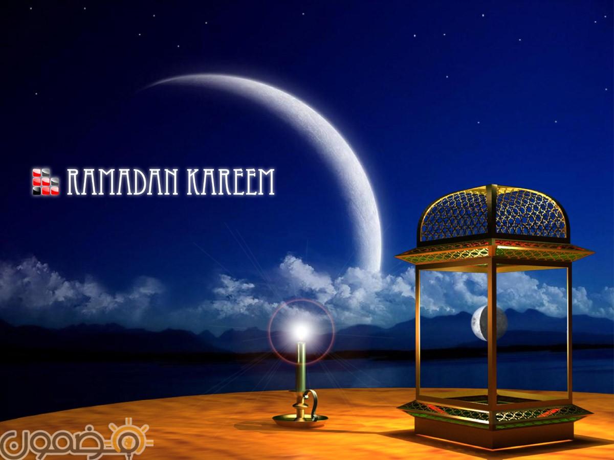 خلفيات رمضان مبارك 8 خلفيات رمضان مبارك صور رمضانية جديدة