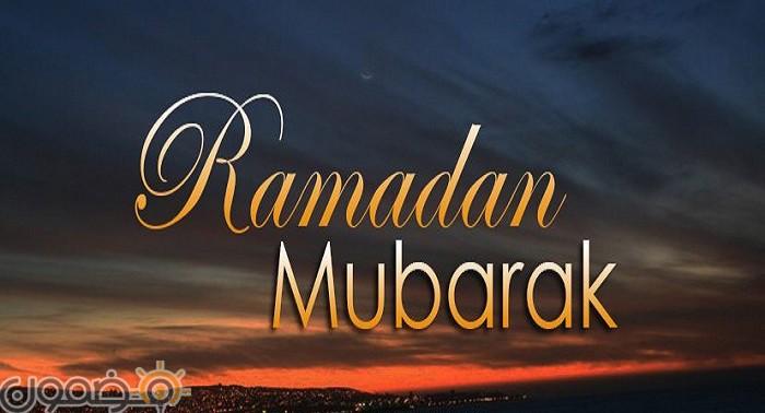 خلفيات رمضان 2018 1 خلفيات رمضان 2018 اجمل صور رمضانية