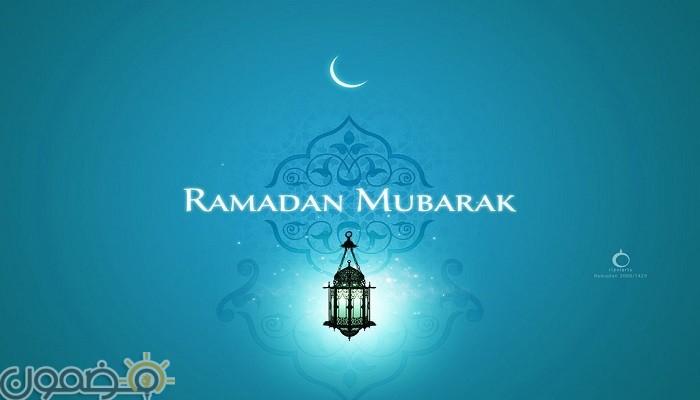 خلفيات رمضان 2018 11 خلفيات رمضان 2018 اجمل صور رمضانية