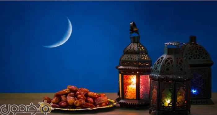 خلفيات رمضان 2018 2 خلفيات رمضان 2018 اجمل صور رمضانية