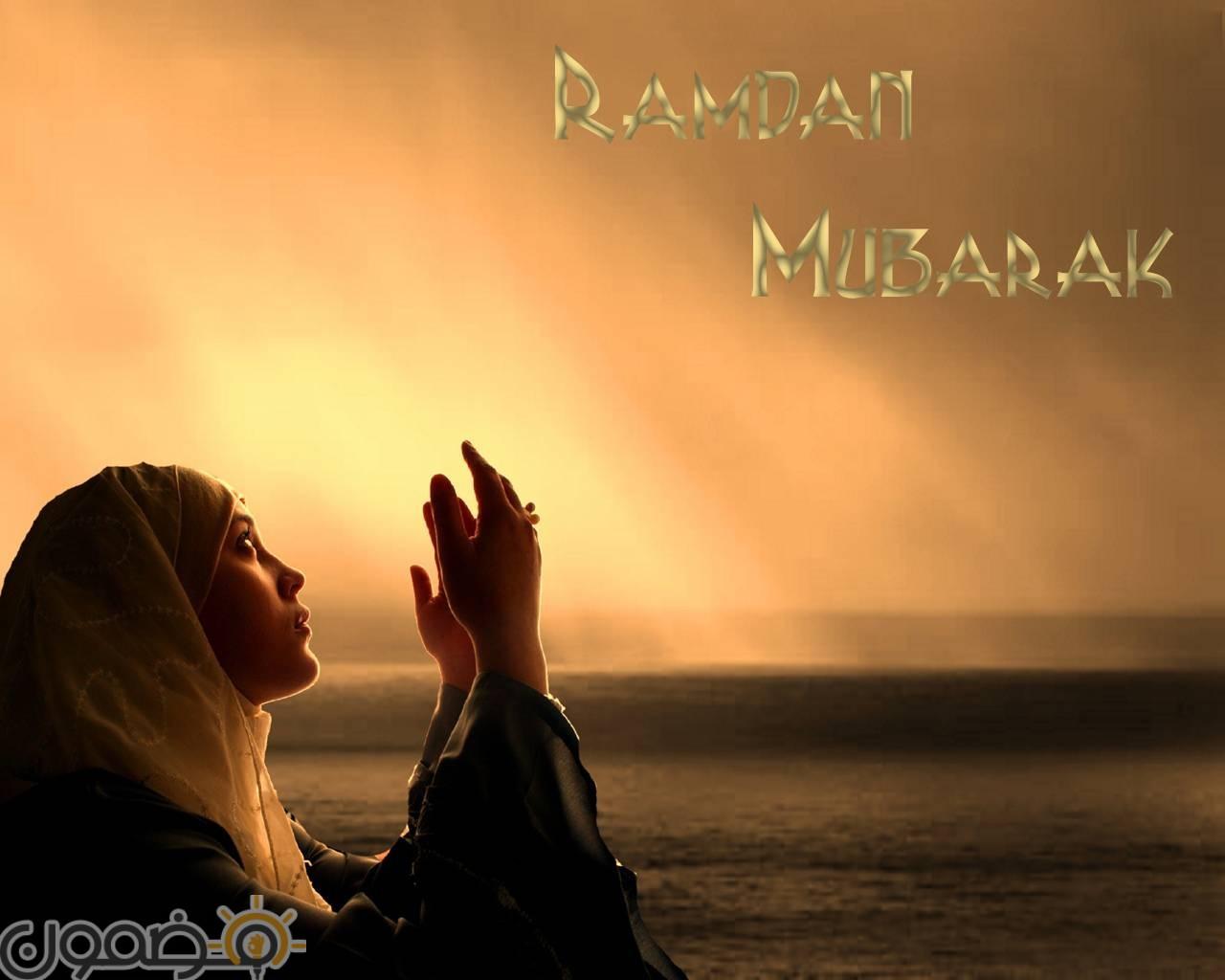 خلفيات رمضان 3d 9 خلفيات رمضان 3d للفيس بوك و للموبايل