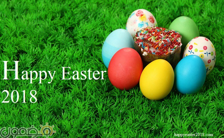 %name خلفيات شم النسيم 2018 Happy Easter