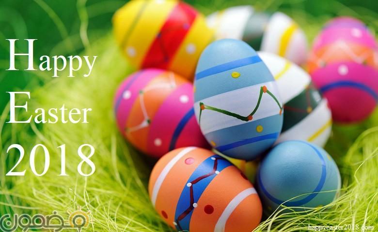 خلفيات شم النسيم 2018 1 خلفيات شم النسيم 2018 Happy Easter