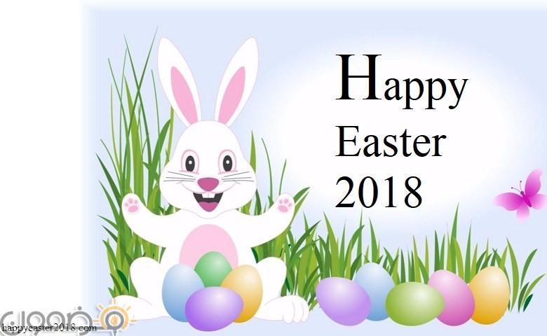 خلفيات شم النسيم 2018 3 خلفيات شم النسيم 2018 Happy Easter