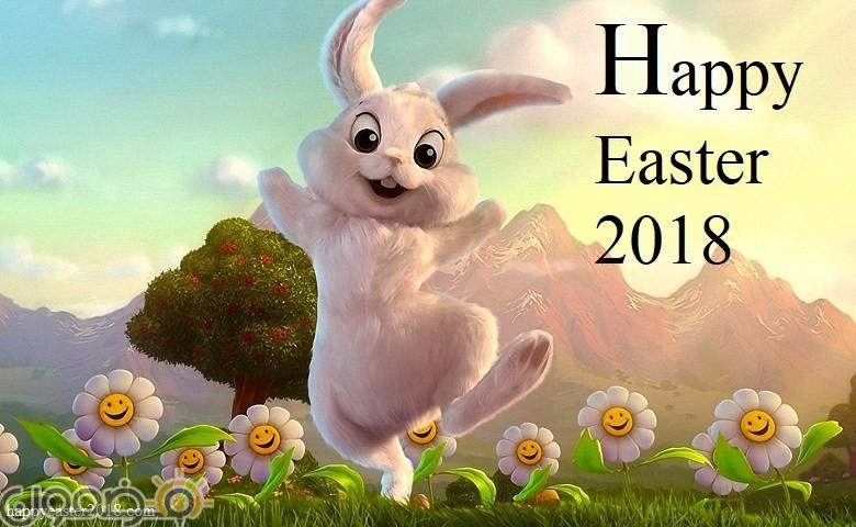 خلفيات شم النسيم 2018 5 خلفيات شم النسيم 2018 Happy Easter
