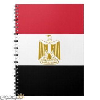 خلفيات علم مصر 2018 1 صور خلفيات علم مصر للموبايل للفيس 2021
