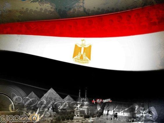 خلفيات علم مصر 2018 14 صور خلفيات علم مصر للموبايل للفيس 2021